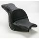 Explorer Special Seat - H04-09-039
