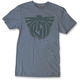 Gray Eagle T-Shirt