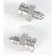10mm x 1.0-#3 Female Endura Fitting-Japanese - R41411