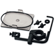 Universal Stereo Mounting Kit - 102