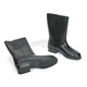 Lady Rider Wide Width Boots