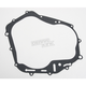 Clutch Cover Gasket - 0934-1412