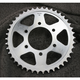 Rear Sprocket - 2-522642