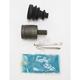 CV Joint Kit - 0213-0259