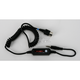 Motorcycle Audio Wire - CNC000I000002