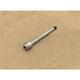 Rocker Arm Shaft - 17611-66B