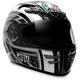 Stealth Razor Helmet - 01013482