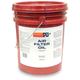 Air Filter Oil - 990555