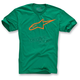 Kelly Green Ageless T-Shirt