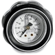 Fairing Mounted Air Pressure Gauge - 2212-0289