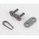 420 Standard Natural Clip Connecting Link - 420-SPJ