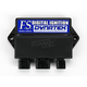 FS Digital Performance Ignition - DFS7-24
