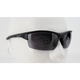 C-118IC Interchangeable Sunglasses - C-118ICBK/SM