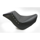 Studded Solo Seat - K06-11-001