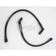 8park Plug Wire Set - SPC3EHP40