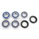 Wheel Bearing and Seal Kit - 25-1492