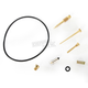 Carburetor Repair Kit - 18-2447