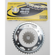 525ZRP OEM Chain and Sprocket Kit - 7ZRP112KHO012