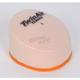 Foam Air Filter - 152206