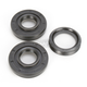 Front Differential Seal Kit - 0935-0474