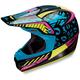 Fenix Rad 1987 Helmet