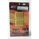 Power Reeds - 522