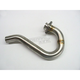 Stainless Steel Header - 4Y03450H