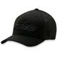 Black Inverse Hat