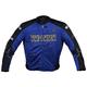 Yamaha Flame Mesh Jacket