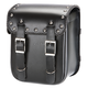 Legend Sissy Bar Bag - 300-041