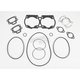 Top End Gasket Set - 610204