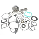 Heavy Duty Crankshaft Bottom End Kit - CBK0043