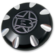 Low Pro Billet Fuel Cap - 0403151