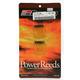 Power Reeds for RL Rad Valve - RL-06