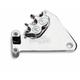 Rear Caliper Kit - 1264-0052CH