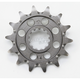 Lightweight Front Sprocket - JTF1565.14SC