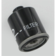 Black Oil Filter - 0712-0106