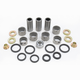Swingarm Link Bearing Kit - 1302-0351