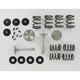 Valve/Spring Kit - 99275