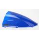 Grandprix Windscreens - K0614WGPBLU