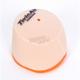 Foam Air Filter - 152212