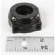 Black Push-In Throttle Housing - 210-10P3