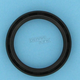 Large Mainshaft Oil Seal for 4-Speed Transmissions - 37741-67