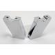 Handlebar Risers - VTXR017