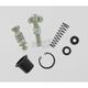 Brake Master Cylinder Rebuild Kit - 0617-0042