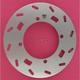 Disc Brake Rotor - DP1417R