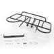 Rear Sport ATV Rack - 1512-0124