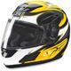 Viper Vengeance Helmet