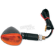Compact Flexible Marker Lights - Dual Filament - 25-8415