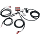 LCD Multi-Function Hub Accessory for Power Commander III USB - HUB-003